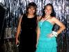 freshman-banquet-4-february-11-2012