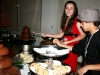 freshman-banquet-5-february-11-2012