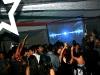freshman-banquet-dancing-february-11-2012