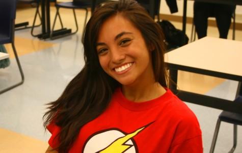 Kelsey Carbonell