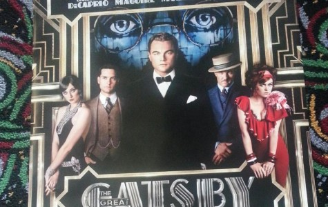 Great Gatsby lives up to name
