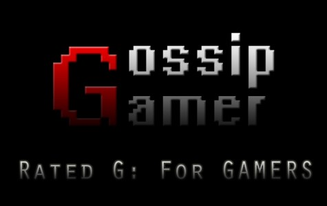 Gossip Gamer: The end of Flappy Bird