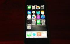 """iOS 8: """"biggest"""" update ever"""