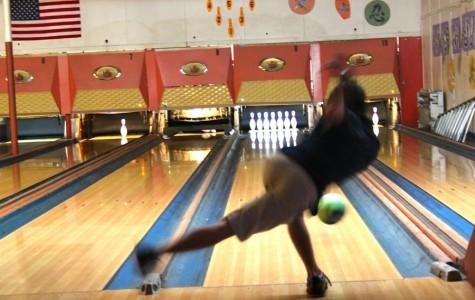 Bowling ends season with win over Kekaulike