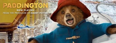 Reel Simple: 'Paddington' un-bearably delightful