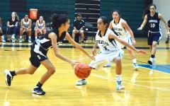 Nā Aliʻi girls basketball wins by two points