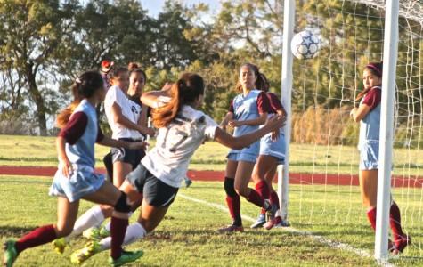 Bears claim MIL girls soccer championship