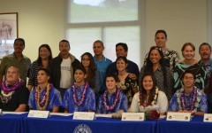 10 seniors sign National Letters of Intent