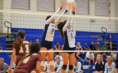 Kalaheo wins 6th annual volleyball invitational
