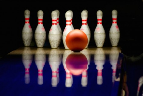 Sport of bowling has long history