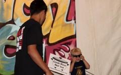 Hawaiʻi Meth Project educates at Fair