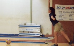 Warrior bowlers roll over Bears