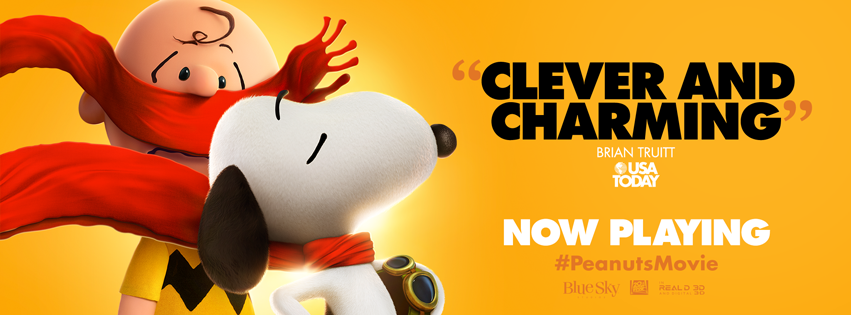 From+the+Sunday+comics+to+big+screen%2C+join+Charlie+Brown+and+the+gang+for+the+classic+%22Peanuts+Movie.%22++Now+playing+in+theaters.