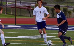 Ostermiller scores first goal as Warriors top Saint Anthony 8-0