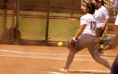 Softball Warriors fall to Nā Ali'i