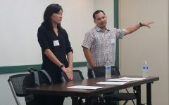 From Maui Trojan to Honolulu storyteller