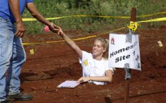 Get the Dirt: Agriscience wins at state contest