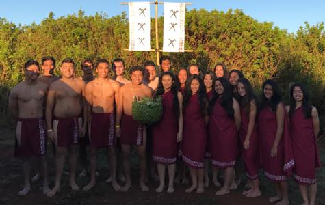 Kā Molokaʻi Makahiki