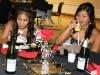 freshman-banquet-2-february-11-2012