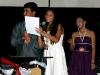 freshman-banquet-awards-february-11-2012-copy