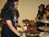 freshman-banquet-tiare-laufou-february-11-2012