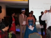 avi-signh-and-kyana-lei-yamada-were-pronouced-prom-king-and-queen-of-the-class-of-2014