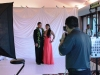 kiana-chang-and-frank-t-smiled-it-up-for-their-couples-picture-by-nagamine-at-their-junior-prom