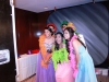 students-taimane-aina-and-macy-joy-tancayo-show-their-crazy-side-with-their-guest-and-friends-at-the-phot-booth