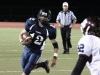 kapahanau-palakiko-takes-the-role-of-quarterback