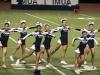 cheerleaders-halftime