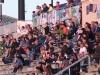 soccer-fans-january-22-2013