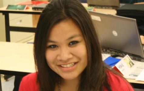 Nicole Ka'auamo