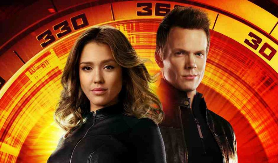 Spy+Kids+4%3A+All+the+Time+in+the+World+Movie+Poster%2C+dimension+films