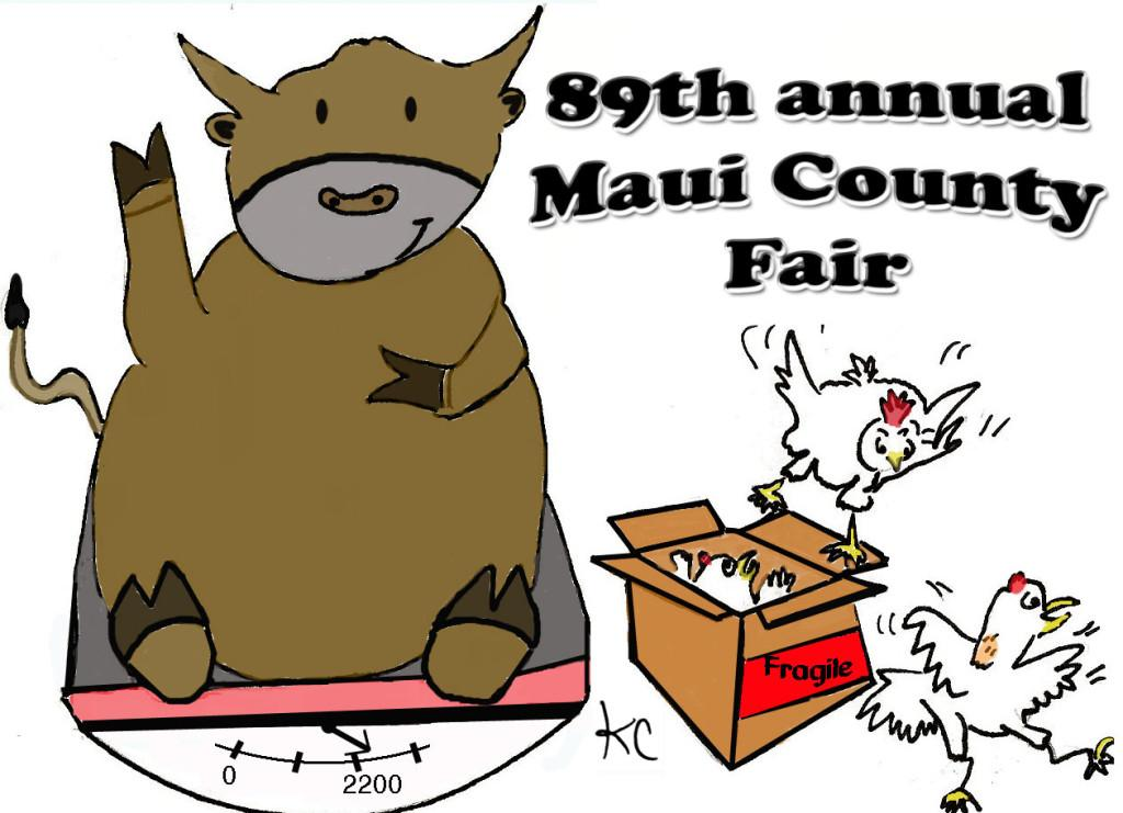 County+Fair+fun+facts