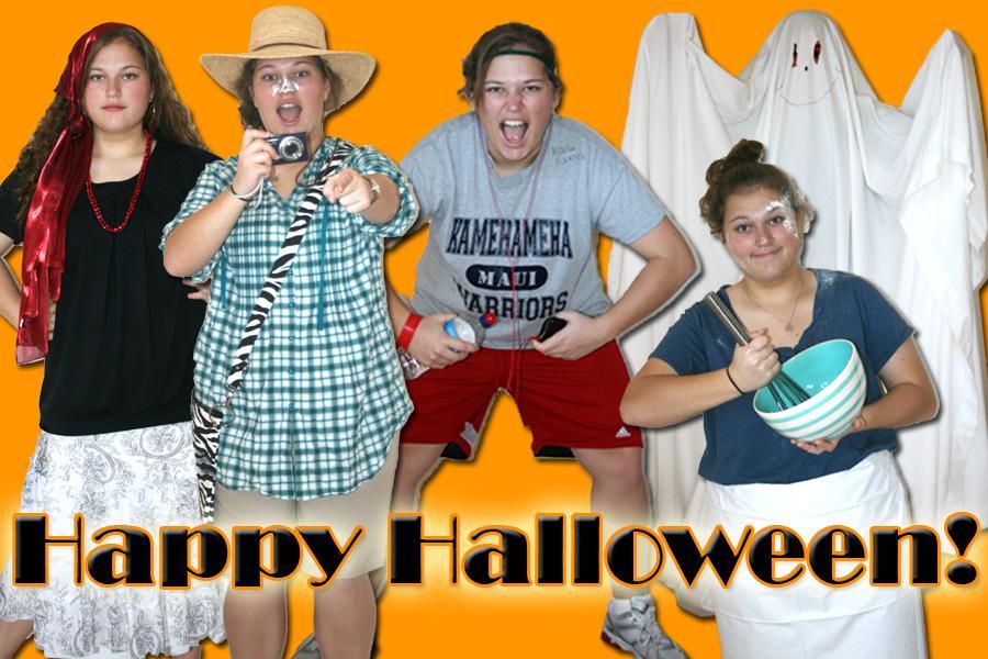 Last-minute+Halloween+fun%3A+5+costumes%2C+5+minutes