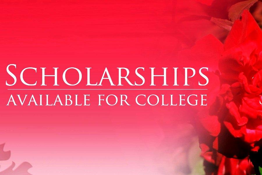 Ke+Ali%CA%BBi+Pauahi+college+scholarships+now+available+