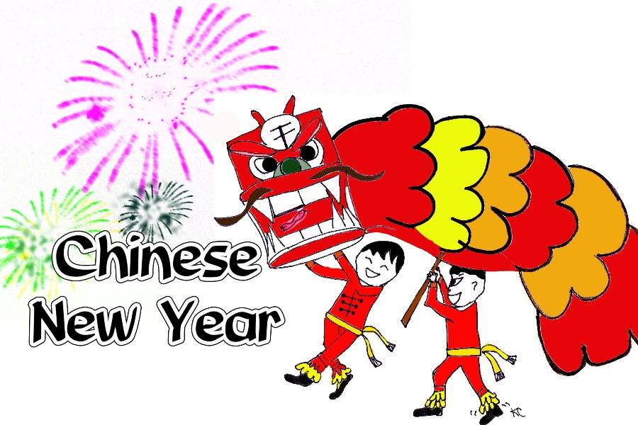 Chinese+New+Year