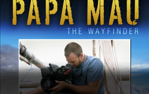 Review: 'Papa Mau: The Wayfinder' inspires, perpetuates