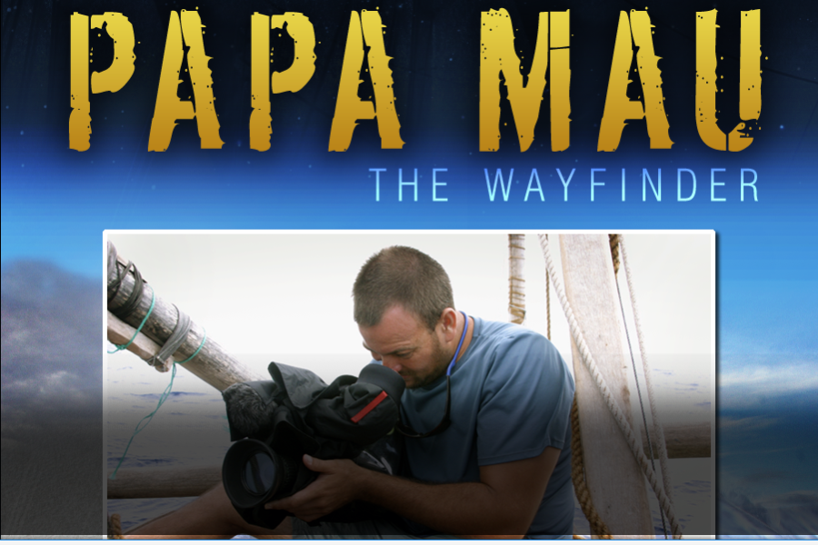 Review%3A+%27Papa+Mau%3A+The+Wayfinder%27+inspires%2C+perpetuates+