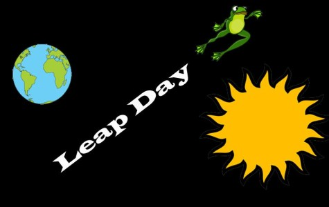 February 29, 2012 marks the third leap day of the millennium. Leap day is added to the calendar in order to compensate for the extra 6 hours it takes the earth to orbit the sun every year that do not make it onto the regular calendar.