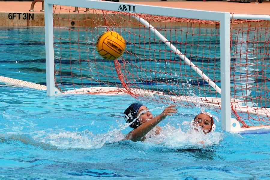 Season+looking+bright+for+water+polo+team+