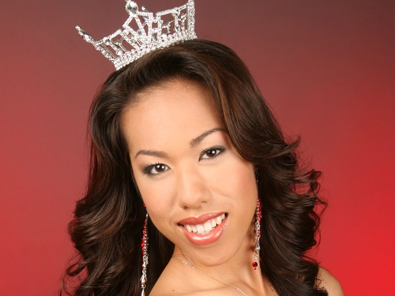 Brown+reaches+for+stars+at+Miss+America%27s+Outstanding+Teen