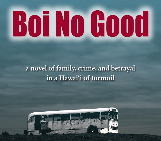 Boi+No+Good+by+Chris+McKinney
