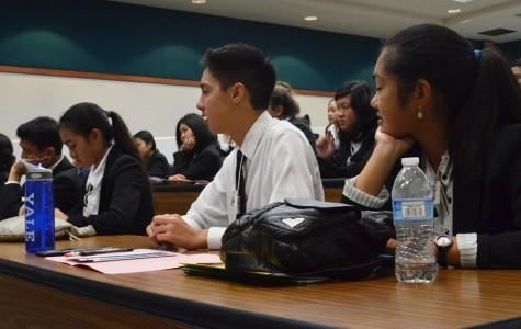 Big wins for KSM at Maui Regional HOSA Conference