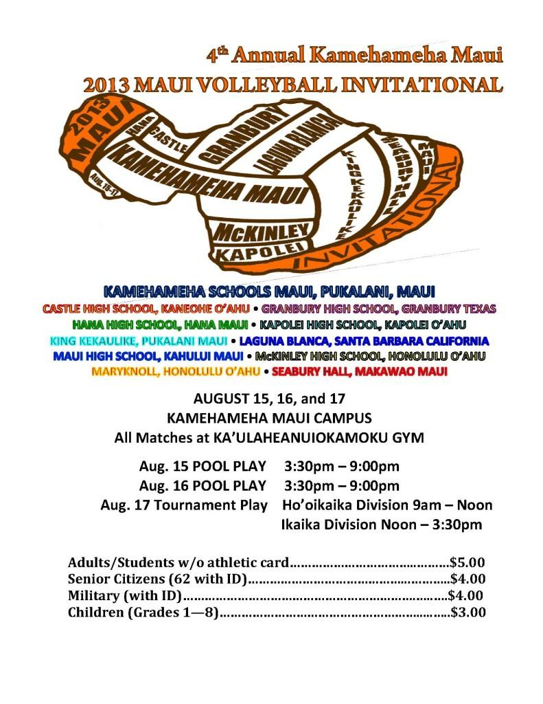 4th+Annual+Kamehameha+Maui+Program_Page_1