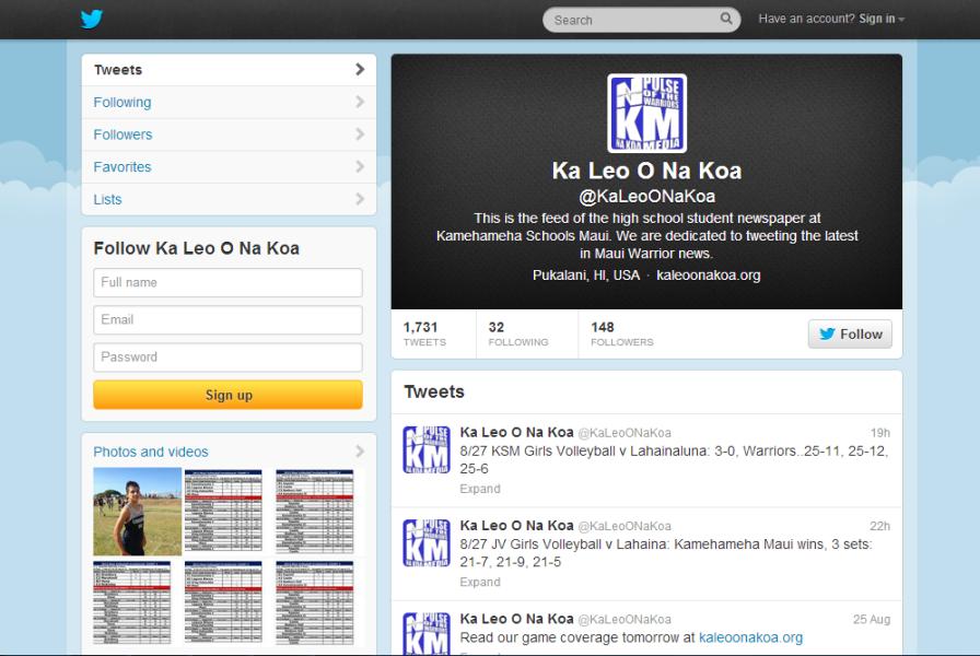 Ka+Leo+o+Na+Koa+twitter_August+28%2C+2013+_+web