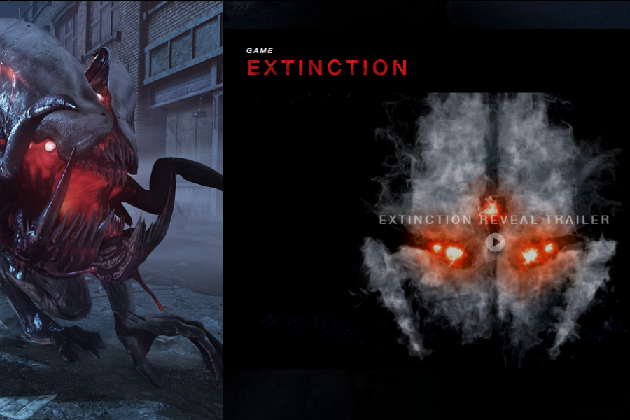 Call+of+Duty+Extinction