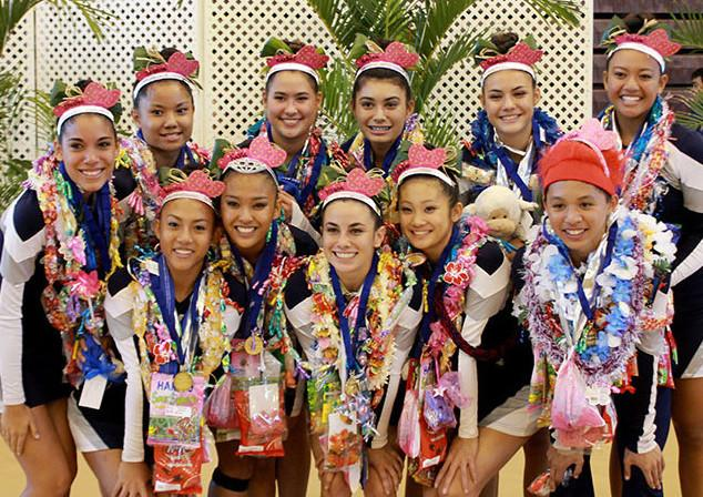 The+Maui+Warriors+won+the+MIL+title+for+the+third+year+in+a+row+today%2C+Nov.+2%2C+at+Baldwin+High+School.+