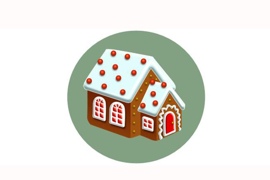 The+ASKSM+gingerbread+house+contest+is+on%2C+Your+creations+are+due+to+Ms.+Ashman+by+December+16%2C+so+get+baking%21