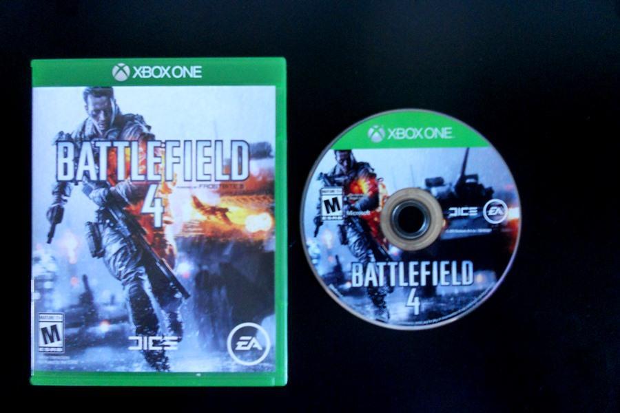 Battlefield-4_January+24%2C+2014_web